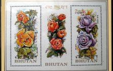 Bhutan_