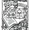 Ex_Libris_Angulo-Presa