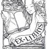 Ex_Libris_Bujanda