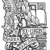 Ex_Libris_Ibarra_Aracama