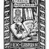 Ex_Libris_Santamaria_C