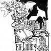 Ex_Libris_Santamaria_M