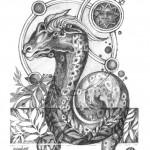 zodiaco_capricornio