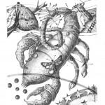 zodiaco_escorpio