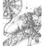 zodiaco_leo
