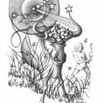 zodiaco_tauro