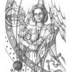 zodiaco_virgo